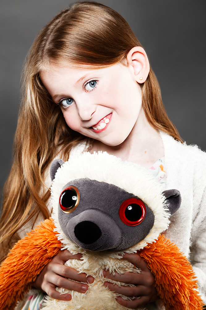 plymouth kids, children & family portrait in the studio photography